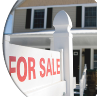 Maryland property law leaves buyers and sellers free to enter into bad deals under sales contracts with legally ambiguous language that actually invites real estate lawsuits.