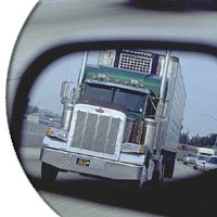 Maryland Truck Accident Injury Lawyers, Baltimore Trucking Attorneys