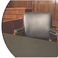 While many witnesses fear the task of testifying in court with cross-examination by aggressive lawyers, testifying in court can be far more pleasant for witnesses who have prepared for trial.